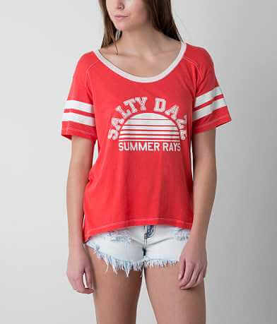 Billabong Sunny Rays T-Shirt