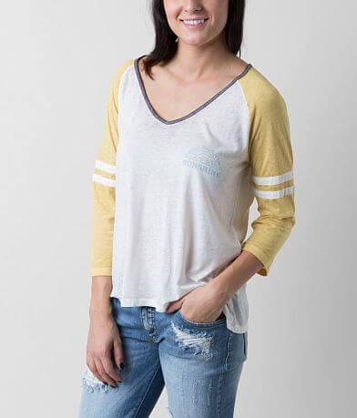 Billabong Morning Sunshine T-Shirt
