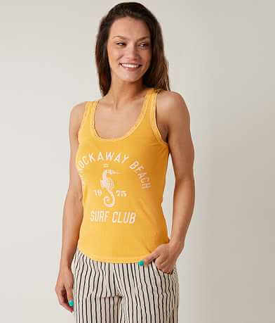 Billabong Boogie Down Tank Top