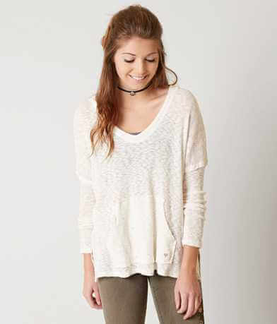 Billabong Beach Bliss Sweater