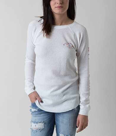 Billabong Sink or Swim Thermal Top