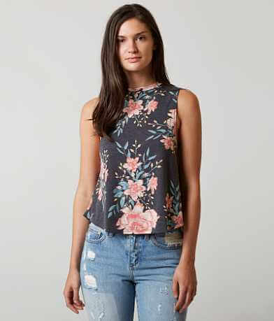 Billabong Heart Land Tank Top