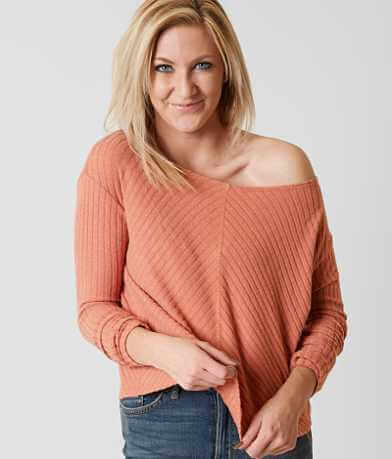 Billabong First Glance Sweater