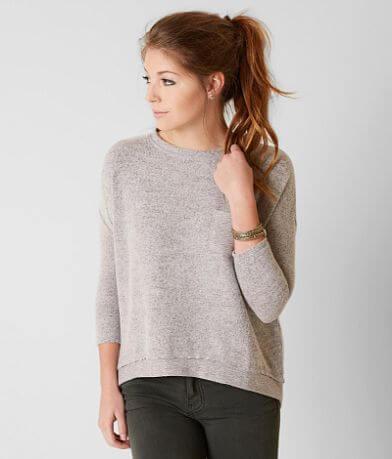 Billabong All Things Sweatshirt