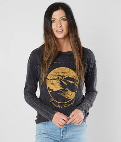 Billabong My Boyfriend T-Shirt