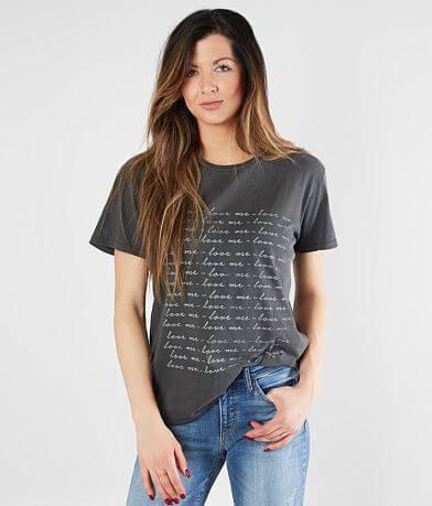 Billabong Beach Daze T-Shirt