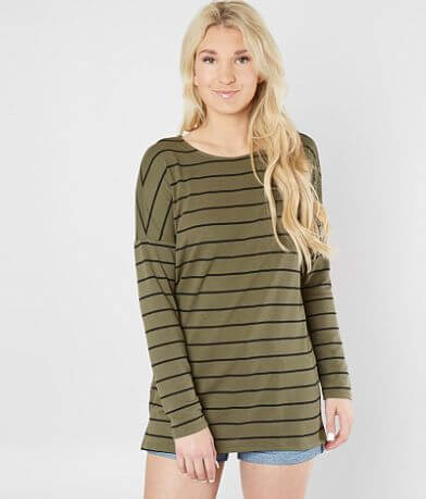 Billabong Simply Put Top
