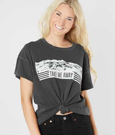 Billabong It Matters T-Shirt