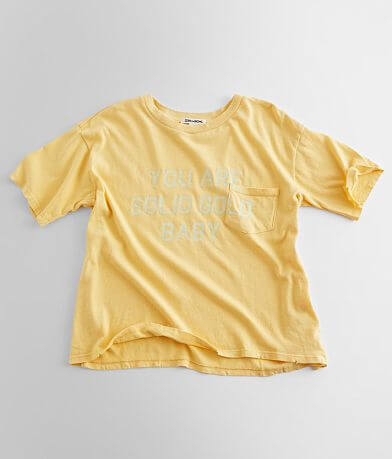 Billabong Lover Boy T-Shirt