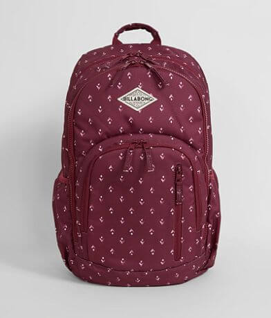 Billabong Roadie Backpack