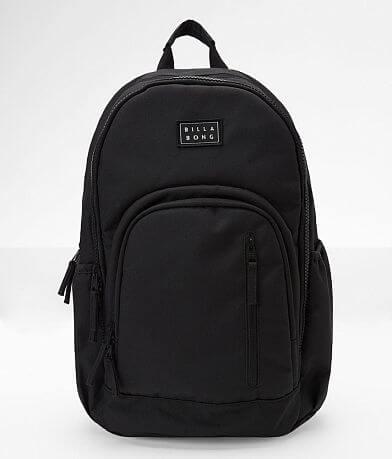 Billabong Roadie Classic Backpack