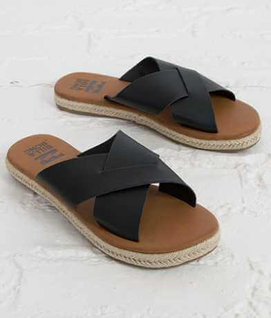 Billabong Criss Cross Sandal