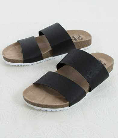 Billabong Double Strap Sandal