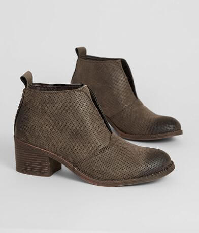 Billabong Eccentric Ankle Boot