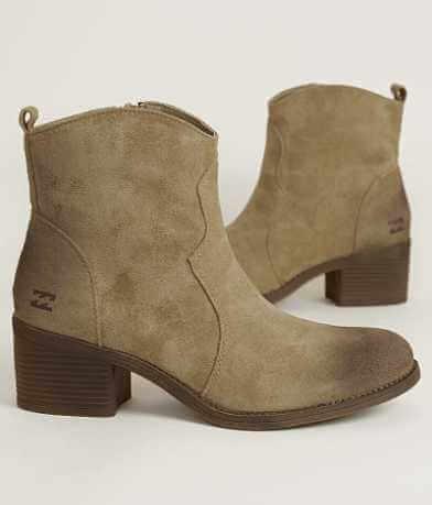 Billabong Simple Sandz Boot