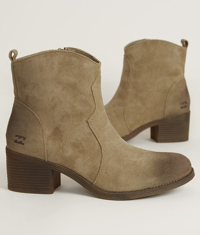 Women's Simple Sandz Boot