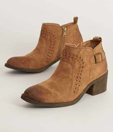 Billabong Take A Walk Ankle Boot