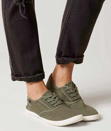 Billabong Canvas Shoe