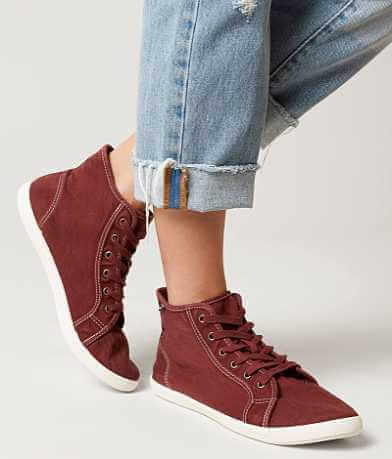 Billabong Phoenix High Top Shoe