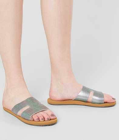 Billabong Wander Often Sandal
