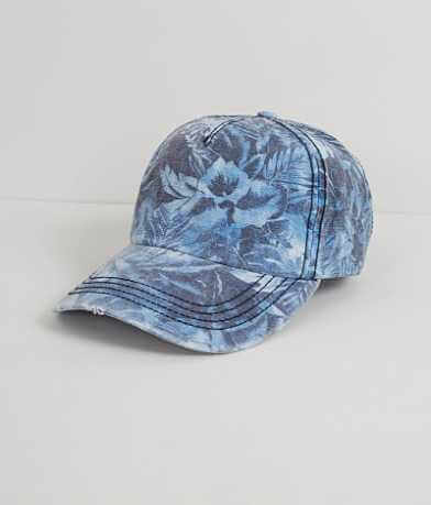 Billabong Beach Club Hat