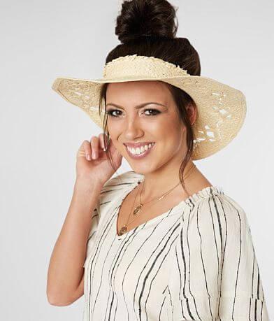 Billabong Feeling Tropic Hat