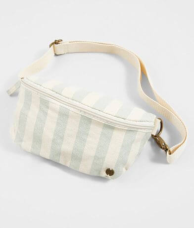 Billabong Surfs Up Fanny Pack