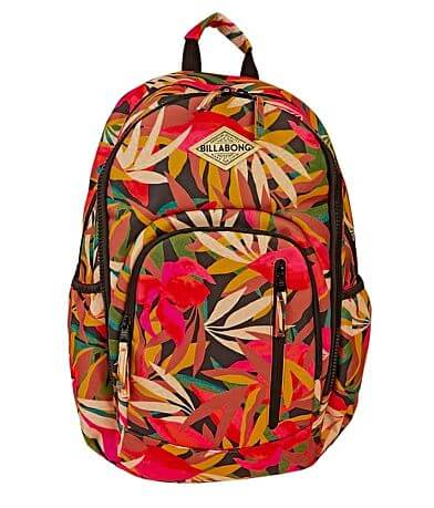 Billabong Roadie Backpack