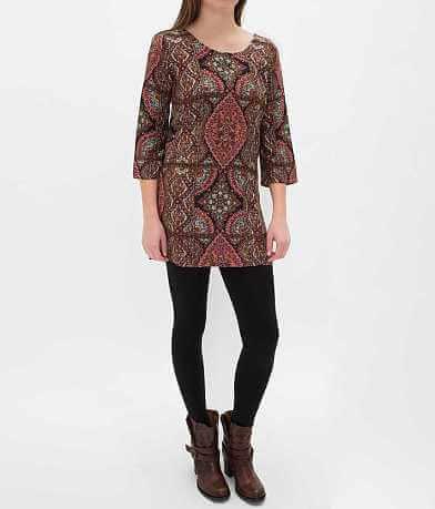 Billabong Gypsy Sol Dress