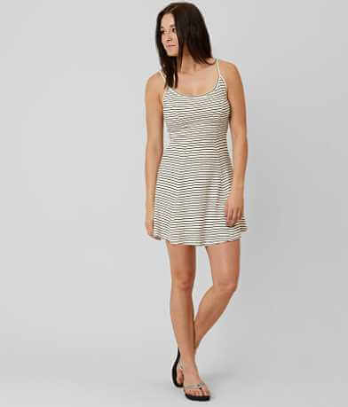 Billabong Same Dance Dress