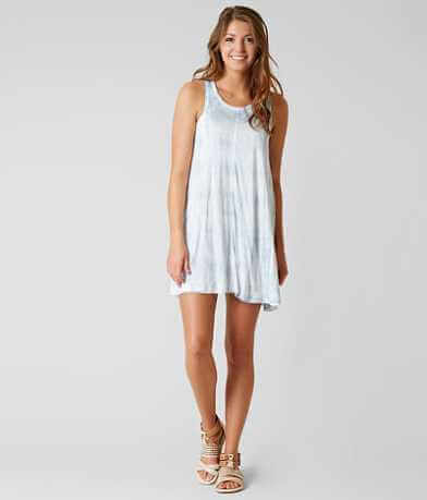 Billabong Spirit Ride Dress