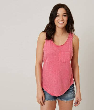 Billabong Sweet Sesh Tank Top