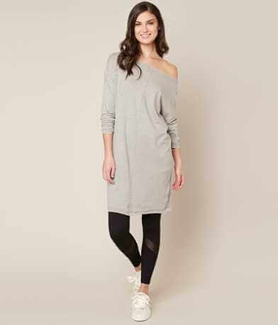 Billabong Only One Tunic Top