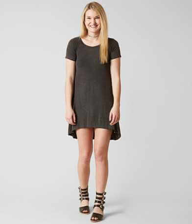 Billabong Get It Dress