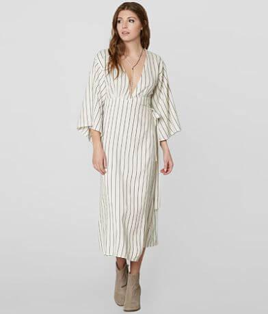 Billabong Robe Life Dress