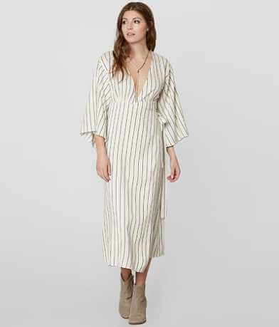 Billabong Robe Life Dress