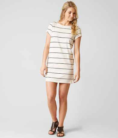 Billabong Down Time Dress