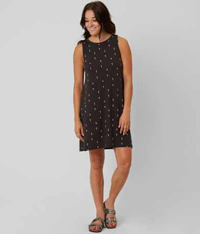 Billabong Last Call Dress
