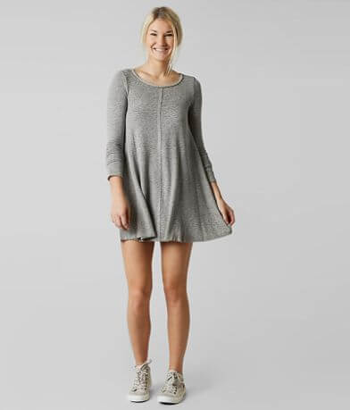Billabong Another Day Dress