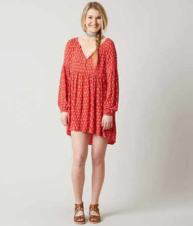 Billabong Until Tomorrow Dress