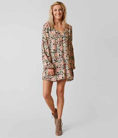 Billabong Beach Son Dress