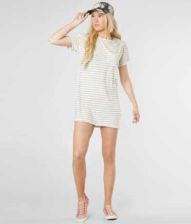 Billabong On My Way Dress