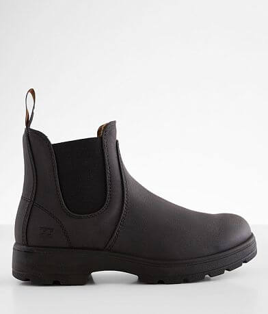 Billabong Tahoe Chelsea Ankle Boot