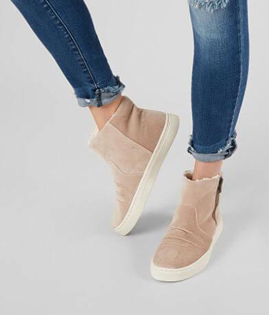 Billabong Sweet Spot High Top Shoe