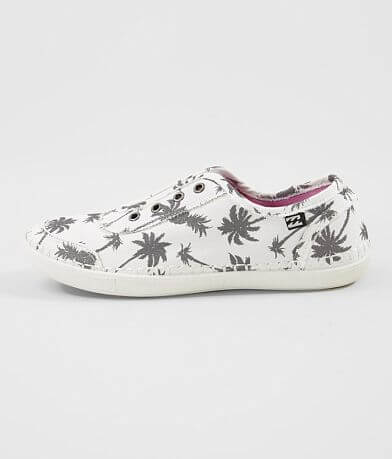 Billabong Avalon Shoe