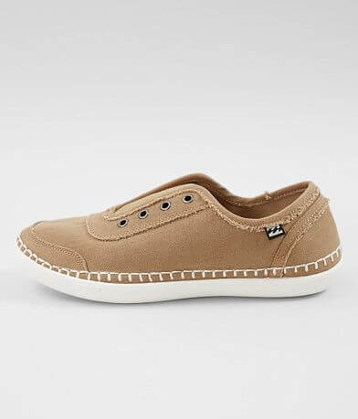 Billabong Cruiser Shoe