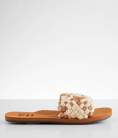 Billabong One Way Sandal