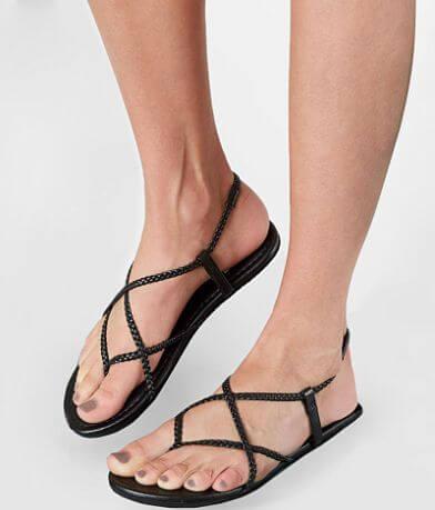 Billabong Braided Sandal