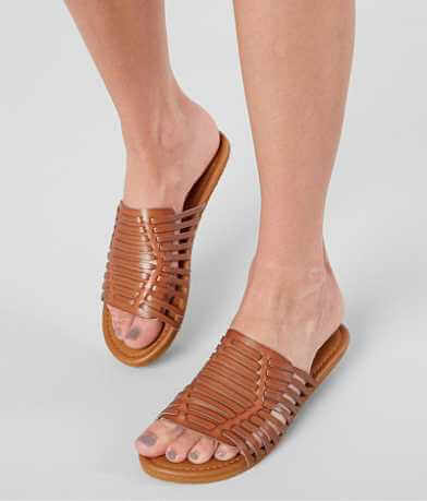Billabong Tread Lightly Sandal