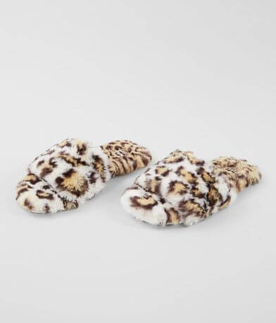Billabong Furenzy Slipper